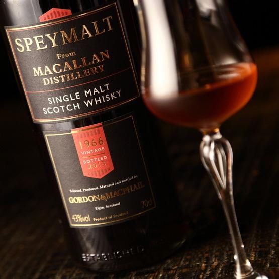 Whisky&Spirits